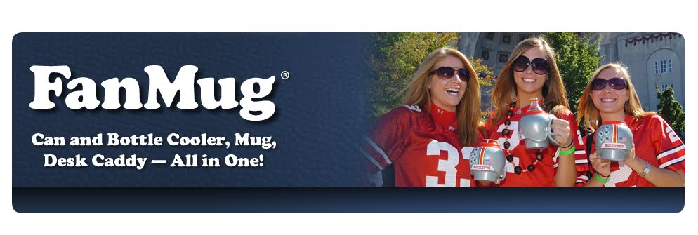 fanmug-banner-without-web-site.jpg