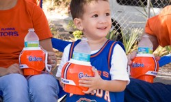 gators-little-kid-250x153p.jpg
