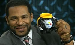 steelers-bettis-show-250x153p.jpg
