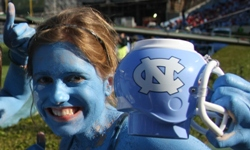 tarheels-1-fan-d-250x150.jpg